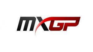 mxgp-indonesia-2019-berlangsung-juli