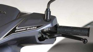 tips-setel-rem-combi-brake-system-cbs
