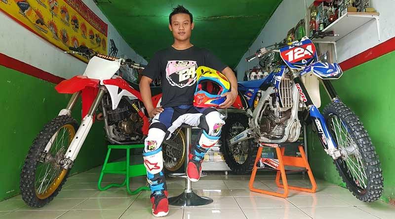 bengkel-diq-124-mx-shop