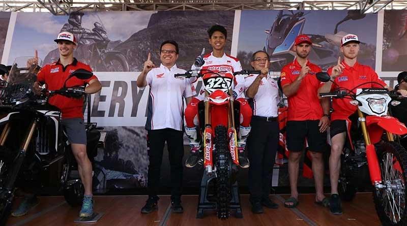 ahrt-mulai-fokus-pembinaan-motocross