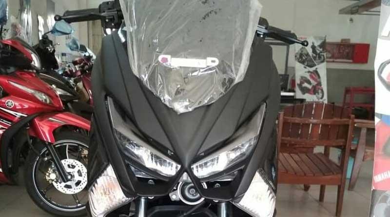 heboh-yamaha-nmax-facelift