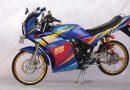 yamaha-rzr-94
