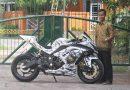 ninja-250-army-look