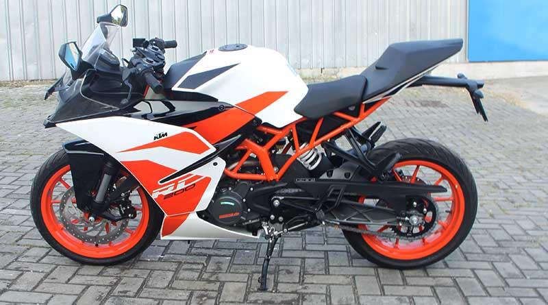 ktm-rc-200
