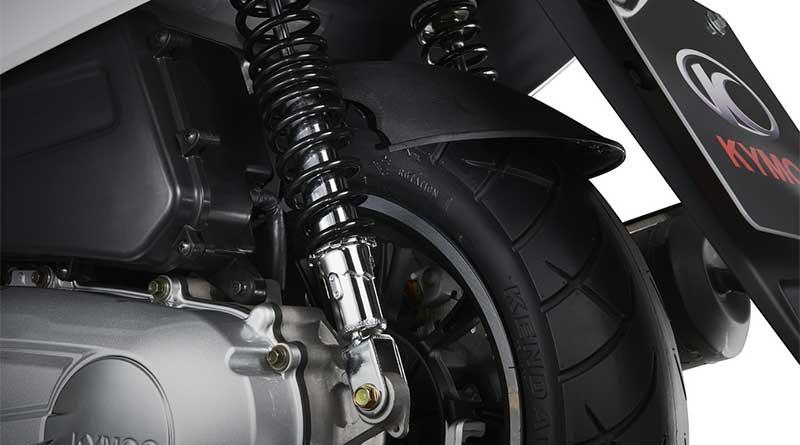 mesin 150cc