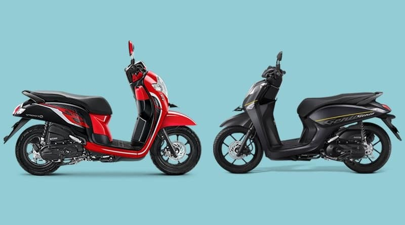 honda-scoopy-vs-genio