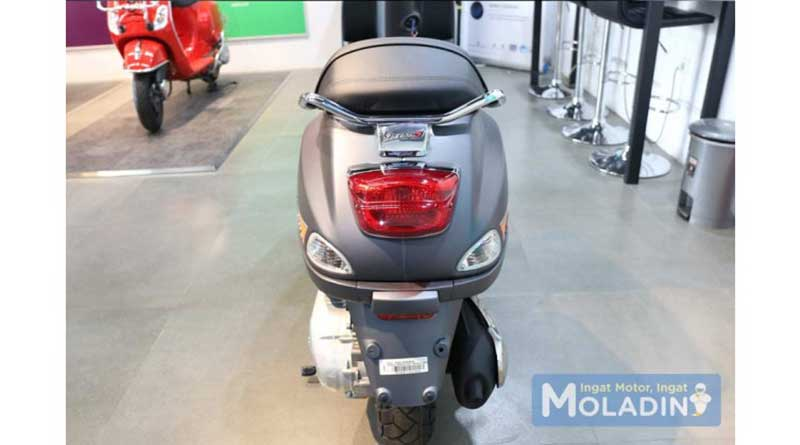 backlamp vespa s