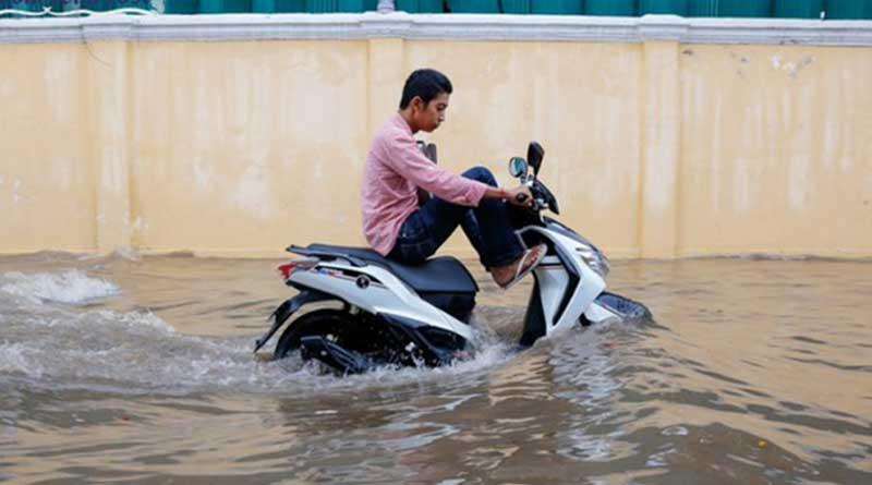 deteksi-motor-bekas-banjir