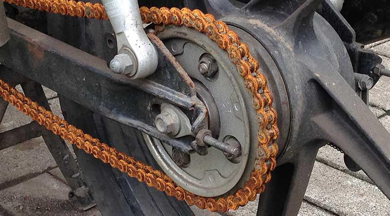 Image result for bahaya roller chain