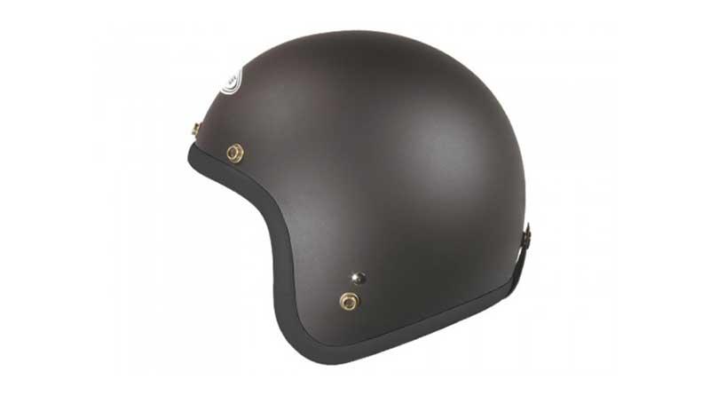 Z-385 Helm Retro