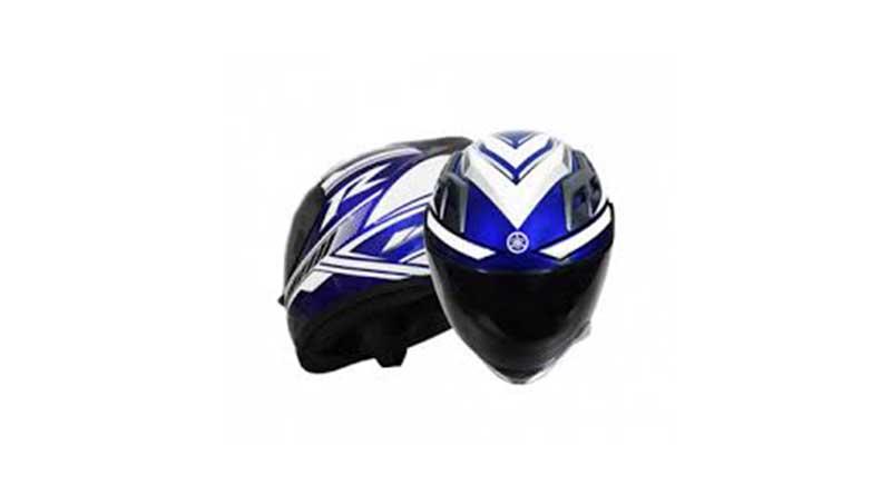 Helm Terbaru