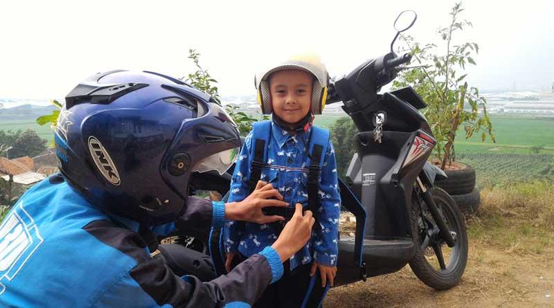 tips-jemput-buah-hati-menggunakan-motor