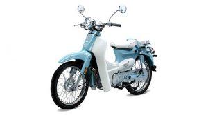 cara-merawat-motor-klasik-dengan-mudah-dan-murah
