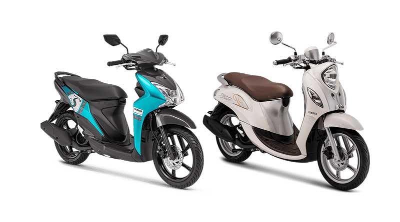 apa-saja-perbedaan-motor-facelift-dan-all-new?