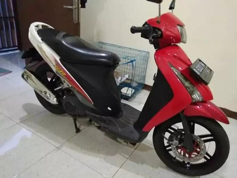 motor bekas Rp 3 jutaan suzuki spin 125 001