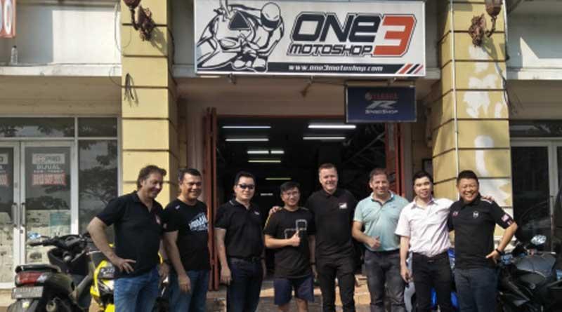 one3-motoshop-bikin-ajib-performa-matic-hingga-sport-250cc