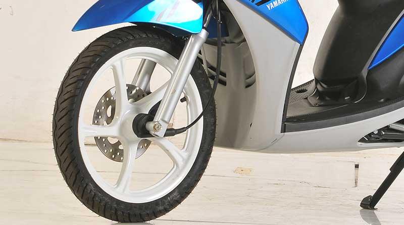 Kabel Spidometer Yamaha Mio J jangan dicopot jika tidak ingin mesin mati 1