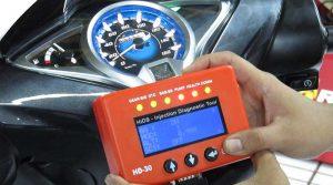 lampu-indikator-engine-fi-berkedip