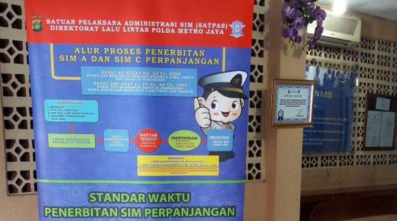 Polda Metro Jaya