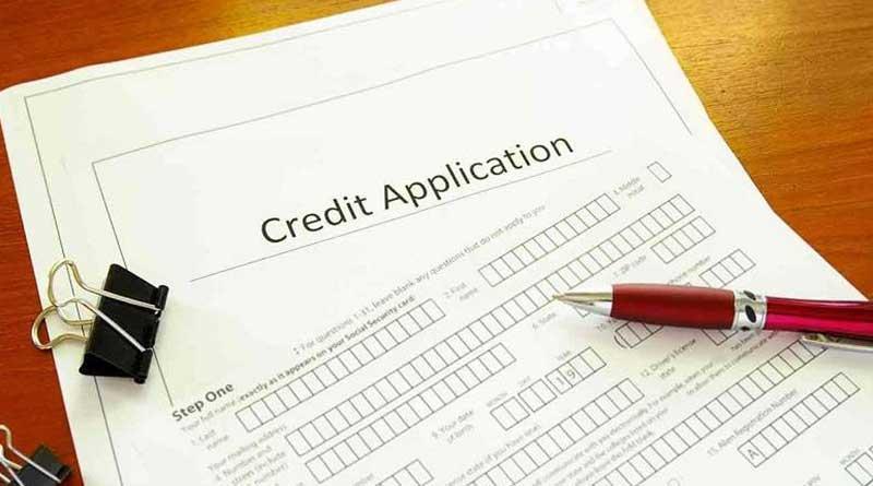 7-syarat-umum-agar-kredit-motor-di-acc