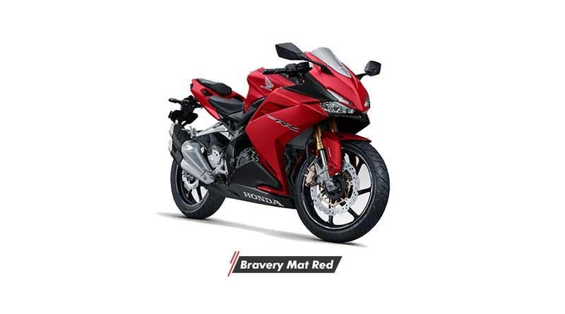 3-motor-sport-fairing-250cc-yang-paling-dicari
