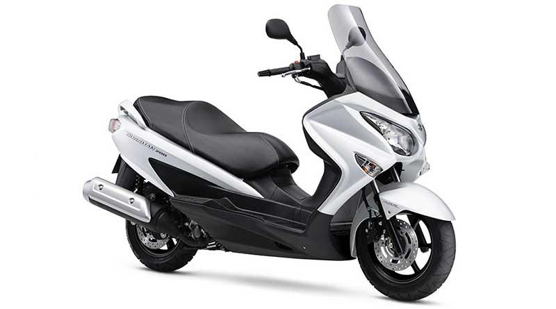 line-up-suzuki-motor-di-2020