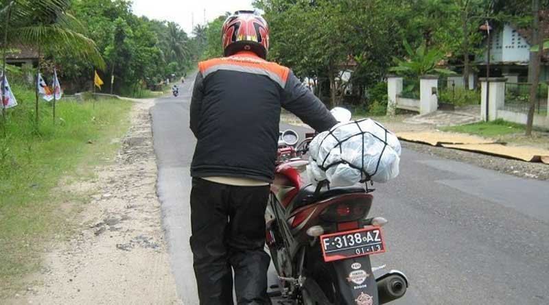 10-penyebab-motor-mati-mendadak