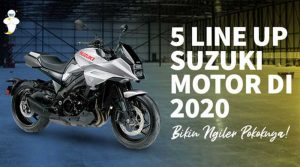 line-up-suzuki-motor-di-2020