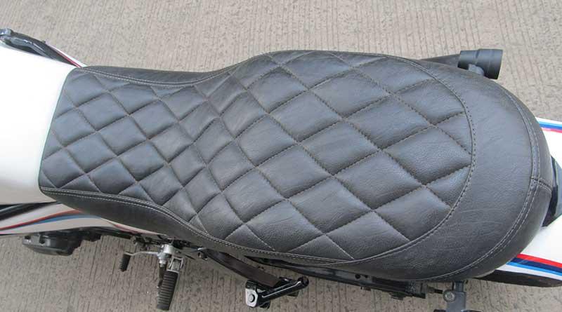 suzuki-gsx-r400-japstyle,-paduan-sport-dan-tracker