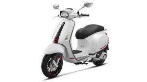 digital-content-competition-2019-hadiah-vespa-lx