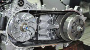 Bore UP Mesin Motor