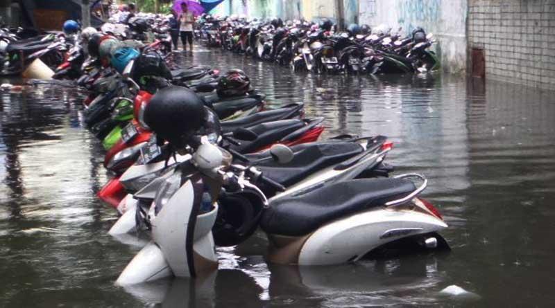 motor-terendam-banjir?-tangani-dengan-hal-penting-ini