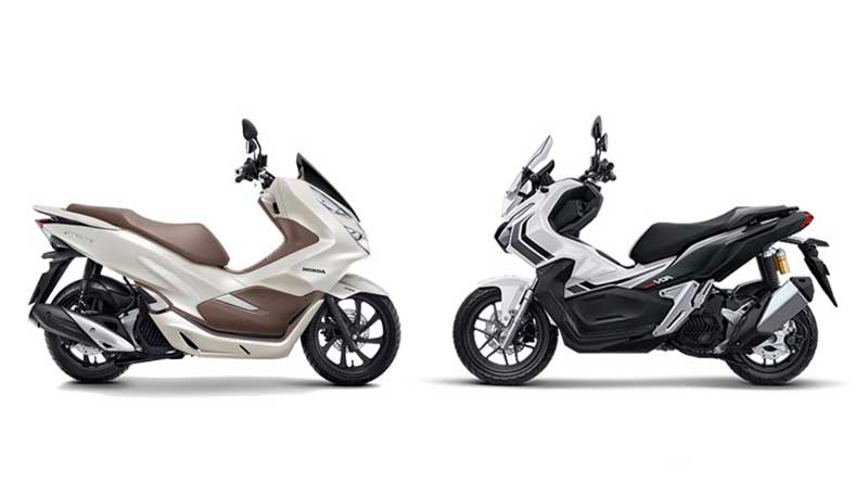 adu-gahar-honda-all-new-pcx-150-vs-adv-150