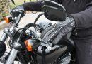 Penyebab Kopling Motor Tidak Berfungsi