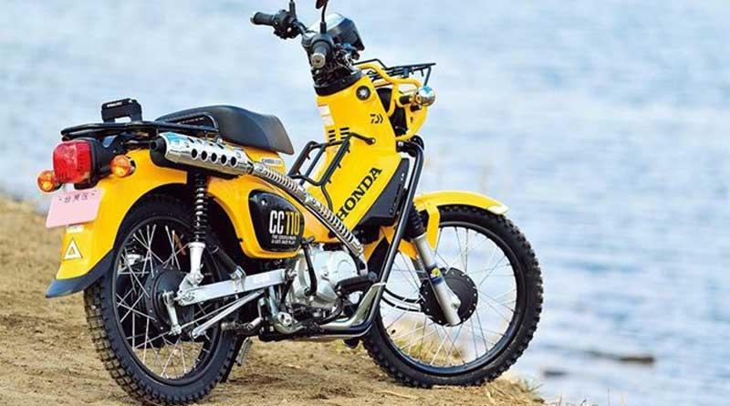 honda-bakal-rilis-bebek-klasik-nan-unik,-kapasitas-mesin-125cc