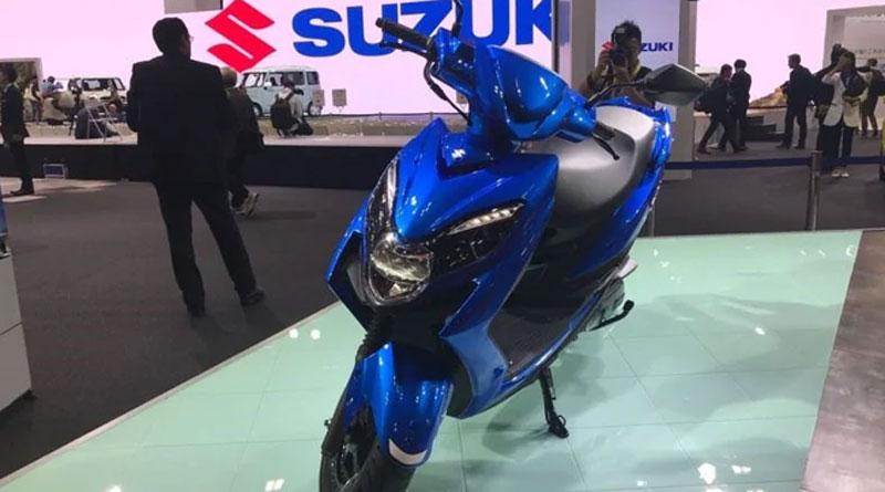 tokyo-motor-show-2019-suzuki-motor-pamerkan-ini