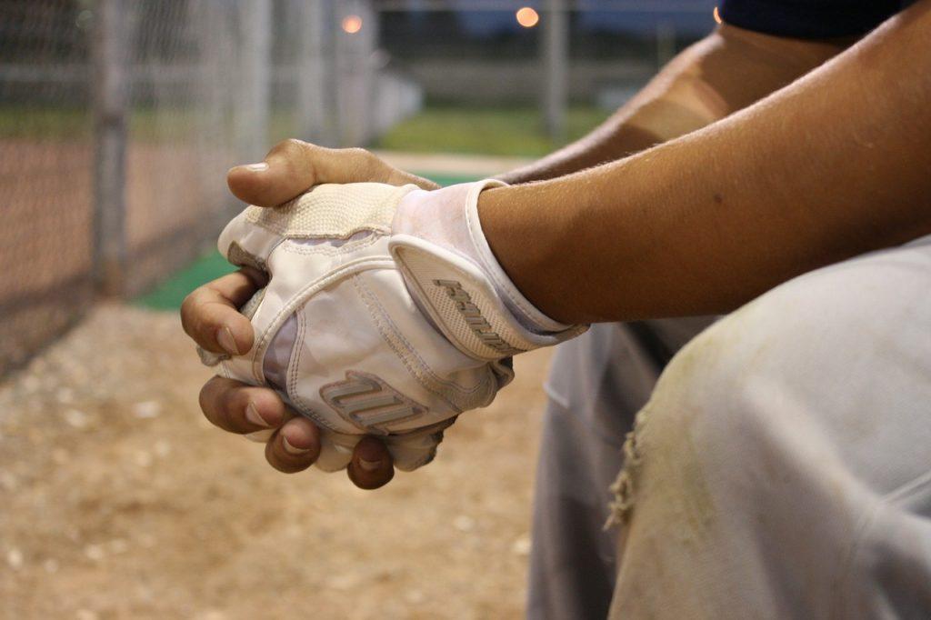 baseball 454559 1280