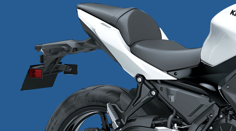 kawasaki-pamer-all-new-ninja-650-2020