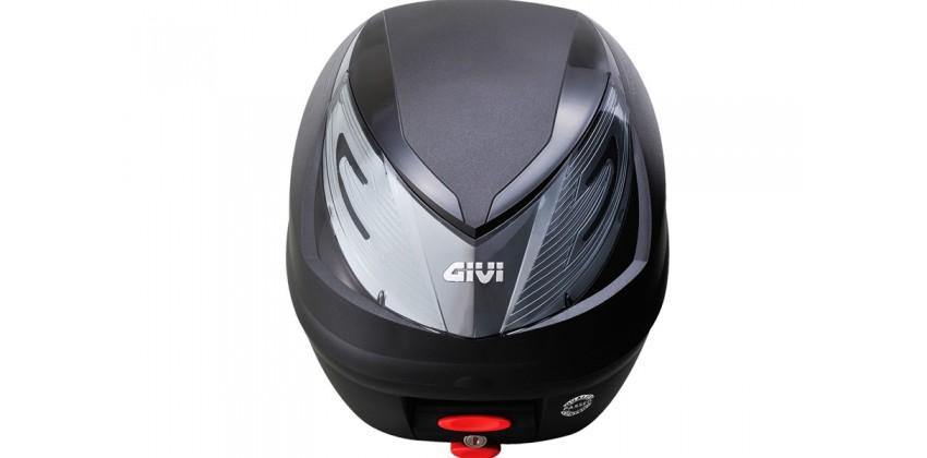 GIVI E250N2 Wildcat
