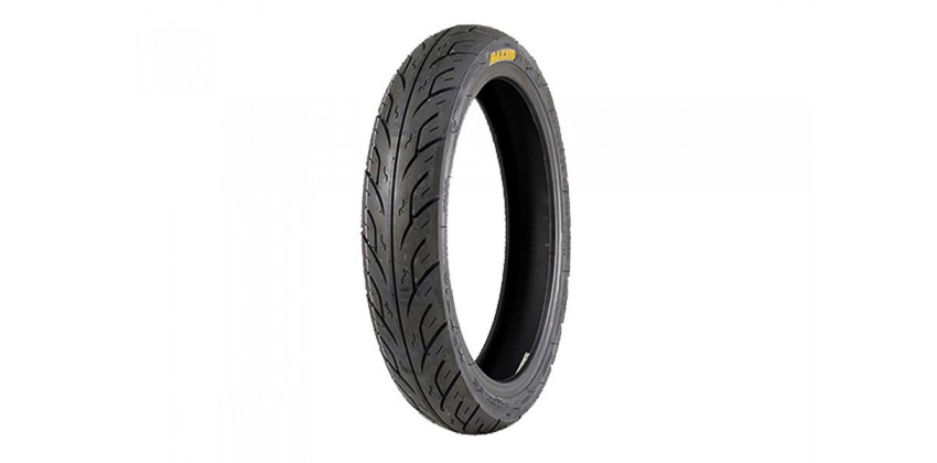 Maxxis M6167H