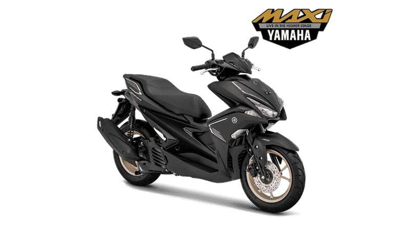 yamaha-aerox-155-vva,-motor-matik-performa-terbaik