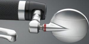 Spion Motor