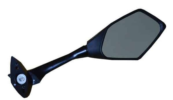 Spion CBR250RR