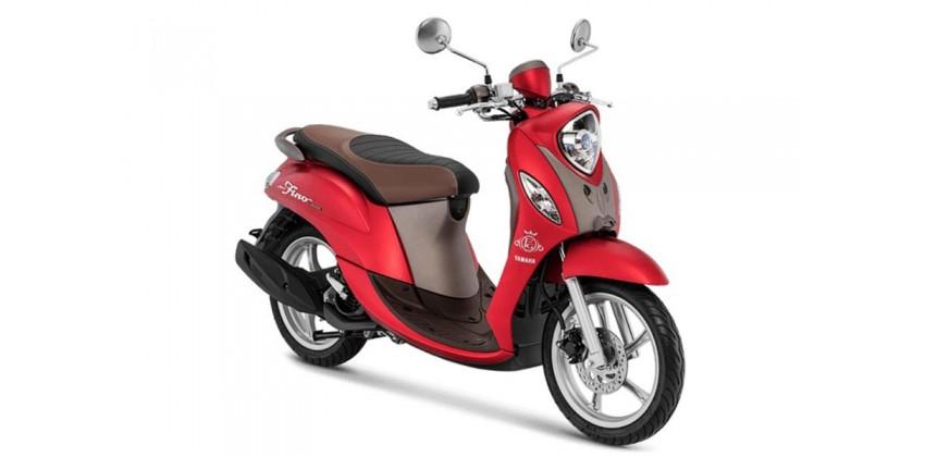 Yamaha_Fino_125_Grande