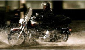 Sejumlah merek ban motor terbaik yang bisa jadi pilihan