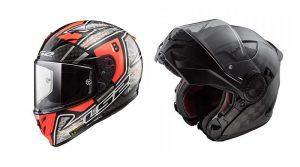 helm-ls2-fitur-keselamatan-sekelas-moto-gp