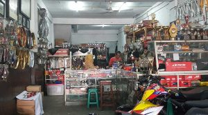 bengkel-modif-matik-r59-matic-shop