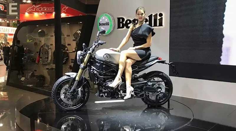 7-motor-baru-di-eicma-2019