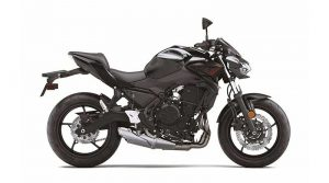 kawasaki-new-z650-tampil-fresh,-fitur-lebih-modern