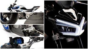revonex-naked-bike-listrik-kymco-di-eicma-2019
